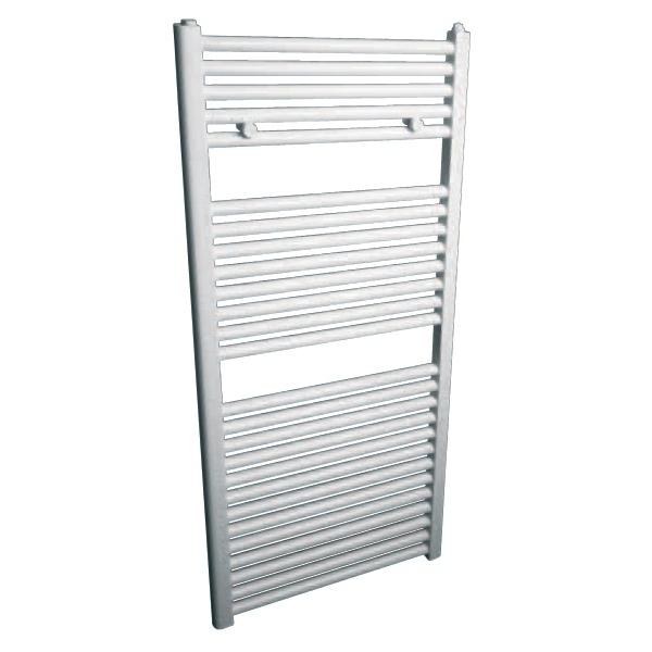s che serviettes eau chaude acier rail 800x400 brico chemin e. Black Bedroom Furniture Sets. Home Design Ideas