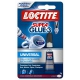 Colle instantanée - Loctite - SuperGlue-3