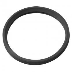 O-Ring silicone tubage PRO